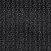 Tejidos Transparente SCREEN DESIGN M-Screen 8505 3030 Carbón