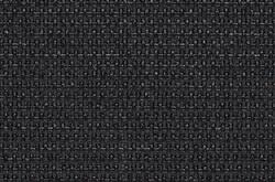 M-Screen 8505   3030 Carbón