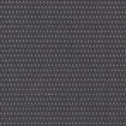 Tejidos Transparente SCREEN DESIGN M-Screen 8501 0101 Gris