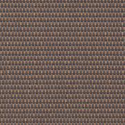 Tejidos Transparente SCREEN DESIGN M-Screen 8501 0171 Gris Albaricoque