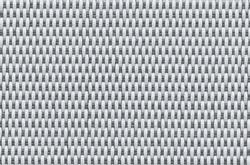 M-Screen 8501   0201 Blanco Gris