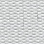 Tejidos Transparente SCREEN DESIGN M-Screen 8501 0207 Blanco Perla
