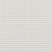Tejidos Transparente SCREEN DESIGN M-Screen 8501 0220 Blanco Lino