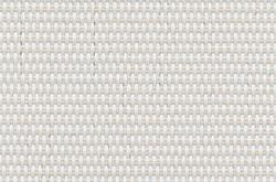 M-Screen 8501   0220 Blanco Lino