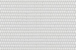 M-Screen 8501   0221 Blanco Flor de loto