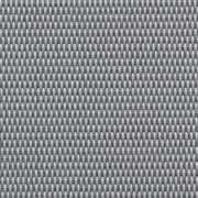Tejidos Transparente SCREEN DESIGN M-Screen 8501 0701 Perla Gris
