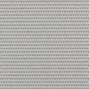Tejidos Transparente SCREEN DESIGN M-Screen 8501 0721 Perla Flor de loto