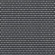 Tejidos Transparente SCREEN DESIGN M-Screen 8501 3002 Carbón Blanco