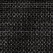 Tejidos Transparente SCREEN DESIGN M-Screen 8501 3006 Carbón Bronce