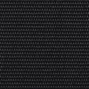 Tejidos Transparente SCREEN DESIGN M-Screen 8501 3030 Carbón