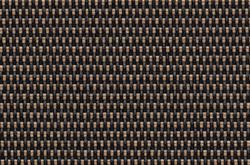 M-Screen 8501   3071 Carbón Albaricoque
