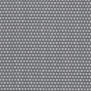 Tejidos Transparente SCREEN DESIGN M-Screen 8503 0121 Gris Flor de loto