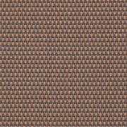 Tejidos Transparente SCREEN DESIGN M-Screen 8503 0171 Gris Albaricoque