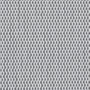 Tejidos Transparente SCREEN DESIGN M-Screen 8503 0201 Blanco Gris