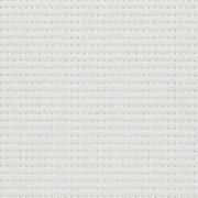 Tejidos Transparente SCREEN DESIGN M-Screen 8503 0202 Blanco