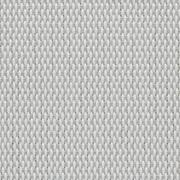 Tejidos Transparente SCREEN DESIGN M-Screen 8503 0207 Blanco Perla