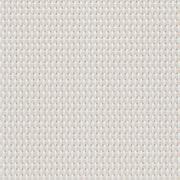 Tejidos Transparente SCREEN DESIGN M-Screen 8503 0220 Blanco Lino