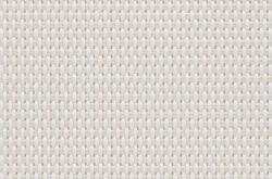 M-Screen 8503   0220 Blanco Lino