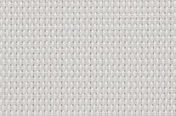M-Screen 8503   0221 Blanco Flor de loto