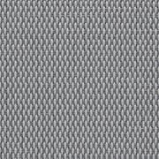 Tejidos Transparente SCREEN DESIGN M-Screen 8503 0701 Perla Gris
