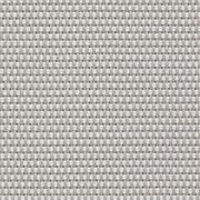 Tejidos Transparente SCREEN DESIGN M-Screen 8503 0702 Perla Blanco