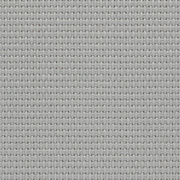Tejidos Transparente SCREEN DESIGN M-Screen 8503 0707 Perla