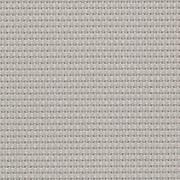 Tejidos Transparente SCREEN DESIGN M-Screen 8503 0720 Perla Lino