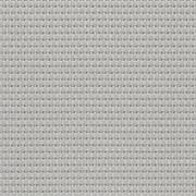 Tejidos Transparente SCREEN DESIGN M-Screen 8503 0721 Perla Flor de loto