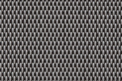 M-Screen 8503   0730 Perla Carbón