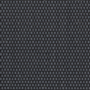 Tejidos Transparente SCREEN DESIGN M-Screen 8503 3001 Carbón Gris