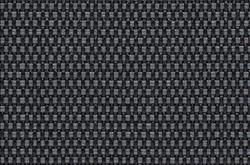 M-Screen 8503   3001 Carbón Gris
