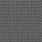 Tejidos Transparente SCREEN DESIGN M-Screen 8503 3002 Carbón Blanco