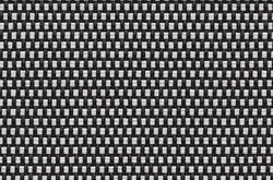 M-Screen 8503   3002 Carbón Blanco