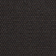Tejidos Transparente SCREEN DESIGN M-Screen 8503 3006 Carbón Bronce