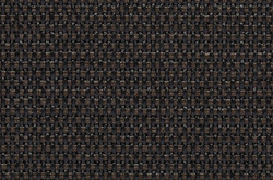 M-Screen 8503   3006 Carbón Bronce