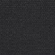 Tejidos Transparente SCREEN DESIGN M-Screen 8503 3030 Carbón