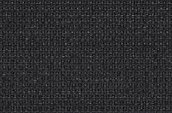 M-Screen 8503   3030 Carbón