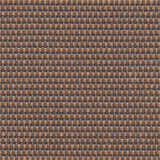 Tejidos Transparente SCREEN DESIGN M-Screen 8505 0171 Gris Albaricoque