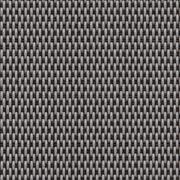 Tejidos Transparente SCREEN DESIGN M-Screen 8505 0730 Perla Carbón