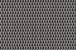 M-Screen 8505   0730 Perla Carbón