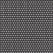 Tejidos Transparente SCREEN DESIGN M-Screen 8505 3002 Carbón Blanco