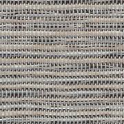 Tejidos Transparente SCREEN DESIGN S-Screen 07C1 Granite