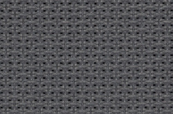 Screen Nature   0441 Gris