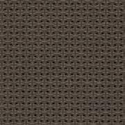 Tejidos Transparente SCREEN NATURE Screen Nature 1134 Bronce
