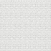 Tejidos Transparente SCREEN NATURE Screen Nature B119 Blanco