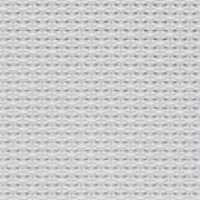 Tejidos Transparente SCREEN NATURE Screen Nature Ultimetal 1301 Titanium