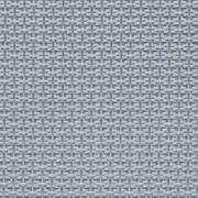 Tejidos Transparente SCREEN NATURE Screen Nature Ultimetal 1304 Iron