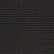 Tejidos Transparente SCREEN NATURE Screen Nature Ultimetal 1307 Black Diamond
