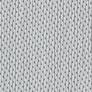 Tejidos Transparente SCREEN THERMIC S2 1% 0201 Blanco Gris