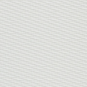 Tejidos Transparente SCREEN THERMIC S2 1% 0202 Blanco